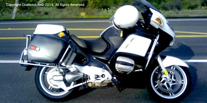 bmw r1150rt p the inexpensive touring motorcycle circa moto life rh circamotolife com 2004 bmw r1150rt repair manual 2004 bmw r1150rt repair manual